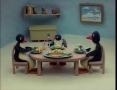 Kids Cartoon - PINGU - Pingu the Baker - All Languages Other