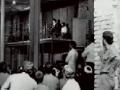 [9] Documentary - Islamic Revolution Iran - انقلاب اسلامی ایران - Urdu