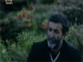 [02 Mar 2013] Natural weeds and Cure - قدرتی جڑی بوٹیاں اورعلاج - Urdu