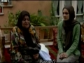 [Movie] The next shift سینمایی - شیفت بعدی - Farsi sub English