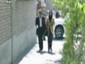 [Movie] The windstorm of Sin سینمایی - گردباد گناه - Farsi sub English