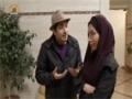 [26] Drama Serial : Shadows - پرچھائیاں - Urdu