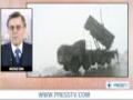 [18 Mar 2013] United States stirring up tensions around the world - English