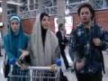 [01] [Serial] The Lodgers خوش نشینها - Farsi sub English