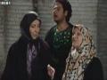[12] [Serial] The Lodgers خوش نشینها - Farsi sub English