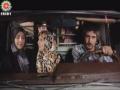 [11] [Serial] The Lodgers خوش نشینها - Farsi sub English
