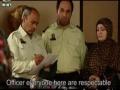 [17] [Serial] The Lodgers خوش نشینها - Farsi sub English