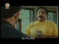 [Movie] Revenge  سینمایی - تلافی - Farsi sub English