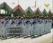 2) EXCLUSIVE!  القدرت العسکريہ   -al-Iraniyya - Iranian Military Power - Part 2 of 2-Arabic