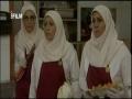 [06] [Drama] The Chef - English dubbed