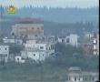 شھيد کی کہانی MUST WATCH! The Story of MARTYR RABEE of Hezbollah - English