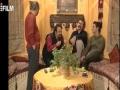 [10] [Drama] Neighbors - English dubbed
