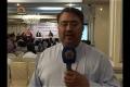 [17 May 13] Iran Pakistan Gas pipeline Project Complition Progres - Urdu