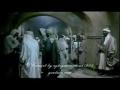 Movie - Yalniz Imam - Hasan Mucteba (a.s) - 13 of 18 - Turkish