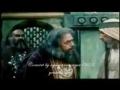 Movie - Yalniz Imam - Hasan Mucteba (a.s) - 09 of 18 - Turkish