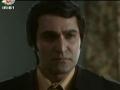 [Last] پروانه  Serial: Parvaneh - Farsi sub English