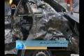 [31 May 13] Tens of Iraqis died in a new series of Blmb blasts - Urdu