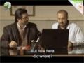 [Last] بالهای خیس  Serial: The wet wings - Farsi sub English