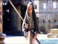 [04] [Serial] Saint Mary - English dubbed