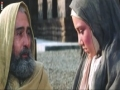 [05] [Serial] Saint Mary - English dubbed