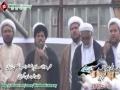 [AL-QUDS 2013] Karachi, Pakistan : Speech H.I Baqar Zaidi - Urdu
