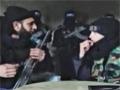 جہاد نکاح کی حقیقت - Jihad-e Nikah - reality - Arabic sub Urdu