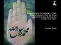 Sunni Alim Imam Musa - Islamic Revolution Revival and Unity - English