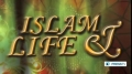 [27 Sept 2013] Islam and Life - What are the Takfiris doing? - English