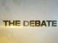 [22 Oct 2013] The Debate - Spiraling US Spying - English