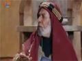 [02] Serial : kasuti muhabbat ki | کسوٹی محبّت کی - Urdu