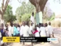 [25 Nov 2013] Angola becomes first country to ban Islam - English