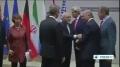[28 Nov 2013] Poll: Many Americans back Iran deal - English