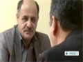 [28 Nov 2013] Around 250 Iranians contaminated with HIV by blood imported from France - English