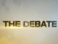 [13 Dec 2013] The Debate - New Iran Sanctions Despite Deal - English