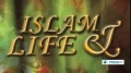 [20 Dec 2013] Islam and Life - How should Muslims interact with Christians - English
