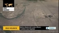 [23 Dec 2013] Mortar attack kill 4 officers, 2 soldiers near Baghdad - English