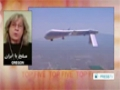 [01 Jan 2014] Former drone analyst slams US, UK military for fabricating facts - English