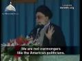 **Great Video** Men of God - Arabic, Farsi sub English