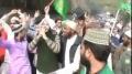 Haft-e-Wahdat 2014, Shia-Sunni Unity, Eid-e-Miladunnabi, New Delhi - Urdu
