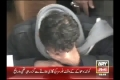 [Media Watch] ARY News : Saneha e Mastung Kay Shuhada Ki Namaze Janaza - Allama Raja Nasir Abbas - 24 Jan 2014 - Urdu