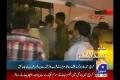 پروفیسر سید اظہر زیدی کی ٹارکٹ کلنگ کی مزمت کرتے ہیں - Urdu