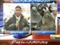 [02 Feb 2014] شہداء چوک پر منعقدہ پیام شہداء و اتحاد ملت کانفرنس جاری Urdu