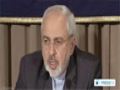 [06 Mar 2014] Iran FM press conference at the foreign correspondents club of Japan (P.2) - English