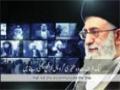 [Clip] امریکی اسلام پر نظر رکھئے - Ayatullah Syed Ali Khamenei - Farsi Sub Urdu