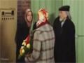[03] Noghte Sare Khat   نقطه سر خط - Drama Serial - Farsi