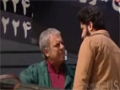 [05] Noghte Sare Khat   نقطه سر خط - Drama Serial - Farsi