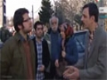 [07] Noghte Sare Khat   نقطه سر خط - Drama Serial - Farsi
