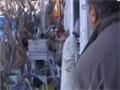 [08] Noghte Sare Khat   نقطه سر خط - Drama Serial - Farsi