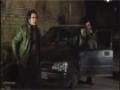 [09] Noghte Sare Khat   نقطه سر خط - Drama Serial - Farsi