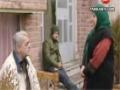 [11] Noghte Sare Khat   نقطه سر خط - Drama Serial - Farsi